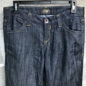 "kasil Jeans - 🦄33.5""Inseam🦄Kasil Madison 100%Cotton Jeans Sz29"